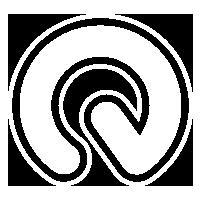 logo_evasion