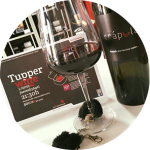 taller_tupperwine_web_tuppersex
