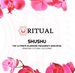 Ritual Shushu