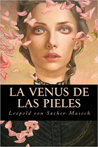 Top de libros eróticos Vol.1